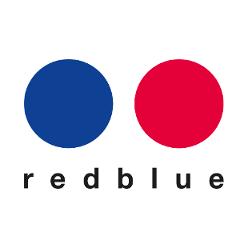 redblue Marketing GmbH