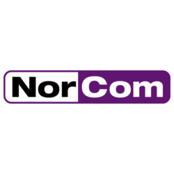 NorCom Information Technology AG